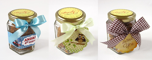 pearlycakes_cookies_in_jar